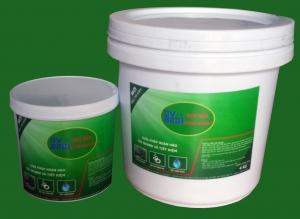 OV-B201 Bột rửa công nghiệp - tẩy dầu mỡ bám trên tay