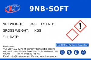9NB-SOFT