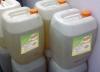Nước rửa chén Horeca - Suất ăn công nghiệp
