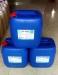 Chất vệ sinh lá nhôm của AHU/ FCU OV-B301