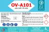 Hóa Chất Tẩy Xi Măng và Cặn Xi Măng OV-A101