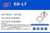 EO-L7